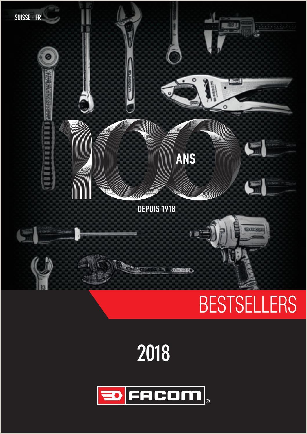 Tm fa aktion 2018 fr by technomag ch issuu