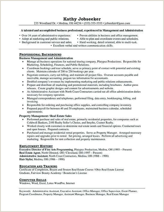 Professional Hair Stylist Resume Inspirational Makeup Artist