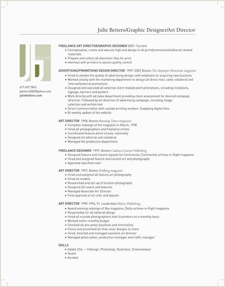 Elegant graphers Resume Sample
