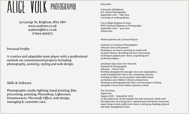 Freelance grapher Resume Template – Freelance