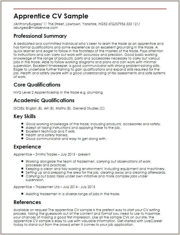 Freelance Writer Resume No Experience Resumes for Students with No Experience Free Resume Samples