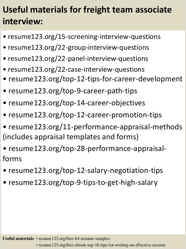 Academic Resources Acadresources