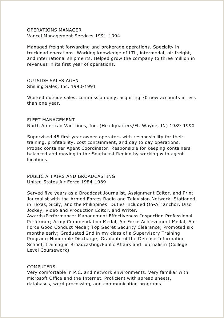 freight broker cover letter – coachyax
