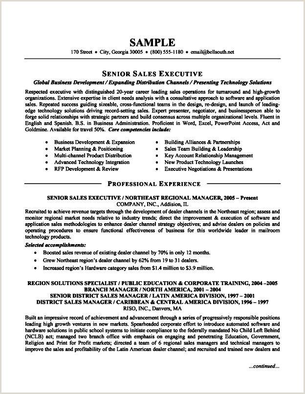 Freight forwarder Resume Sample Resume Sample for Freight forwarders