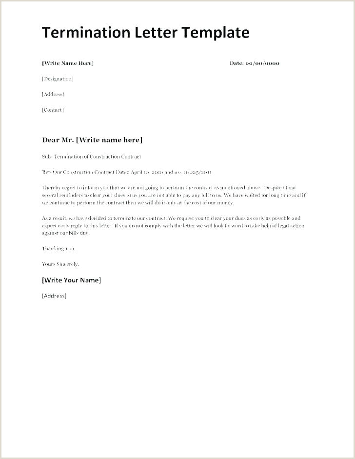 Transport Quote Template Business Price Quotation Format