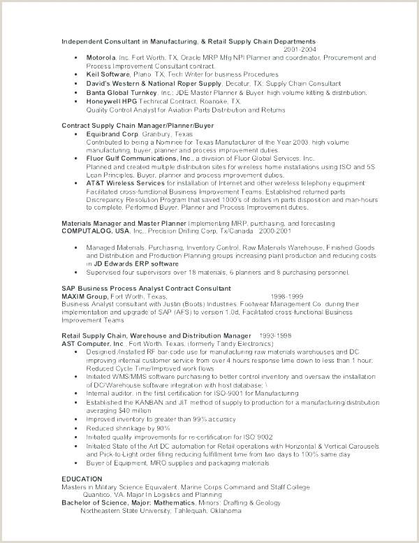 transportation planner resume – emelcotest