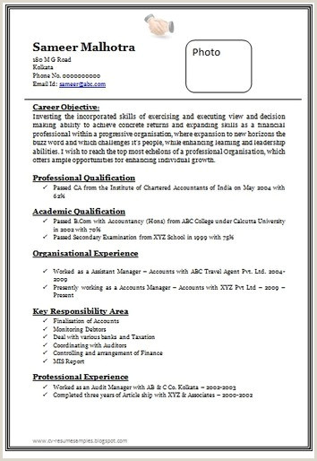 Fresher Bcom Resume Format Doc Medical Research Paper College Essay Writing Service That