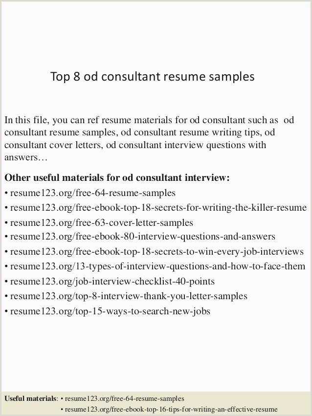 Best Resume Objective Sample Resume Objectives Sample for