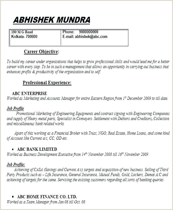 resume for bank jobs – skinalluremedspa
