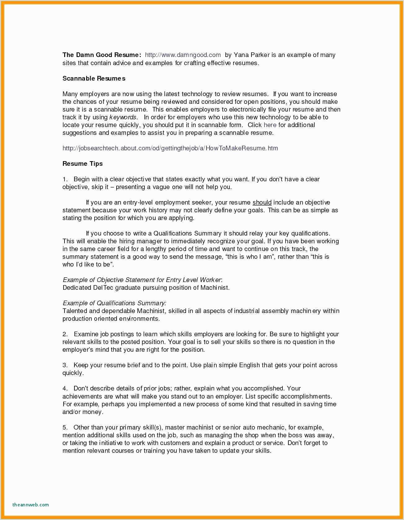 Fresher Cv format Cover Letter for Sap Sd Consultant Best Sap Sd Fresher