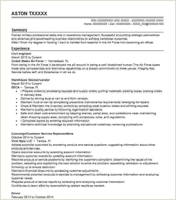 Fresher Cv format for Engineers Civil Engineer Resume format – Thrifdecorblog