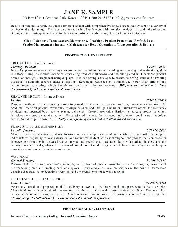 Fresher Cv format for Merchandiser Objectives for Resume for Freshers – Paknts
