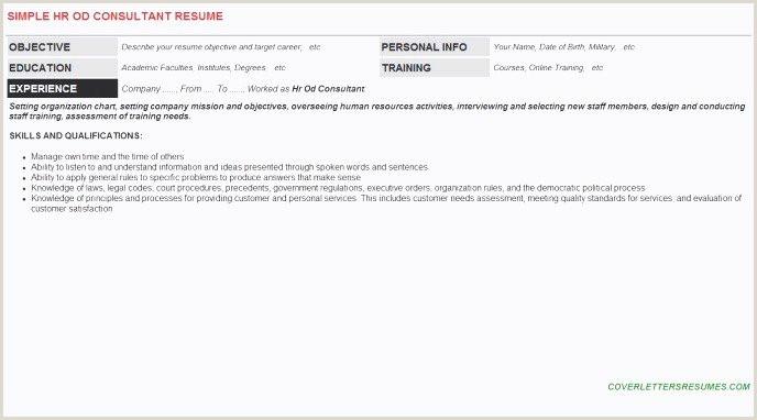 Fresher Cv format In Word Entertaining Resume format for Freshers Resume Design