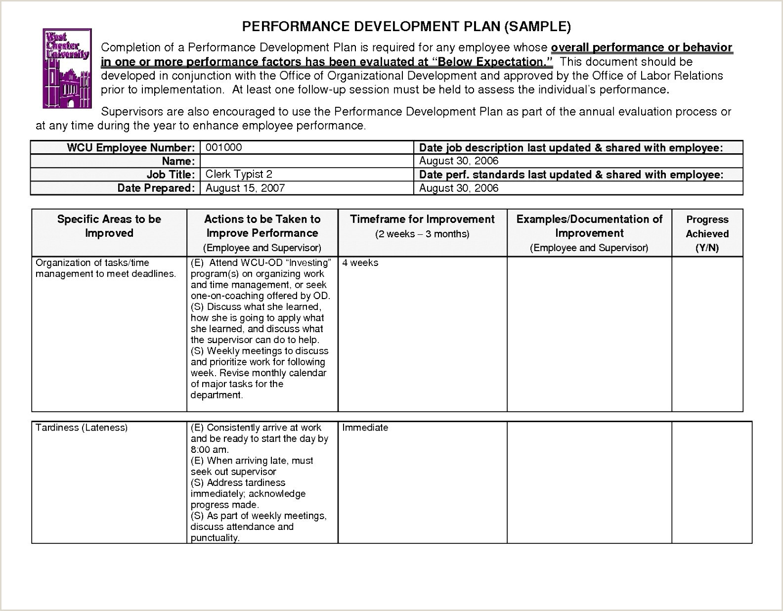 Fresher Cv Format Pakistan Nice Cv Format Resume Samples S Sample At Aasaanjobs