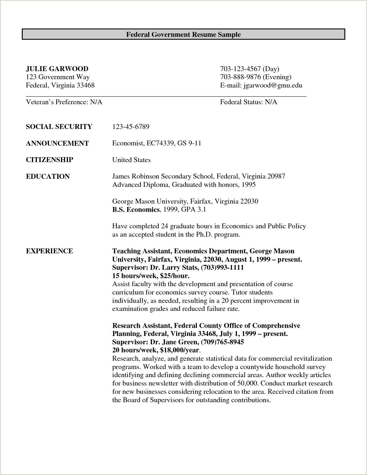 Fresher Cv format Resume format New B Pharm Fresher Resume Sample Lovely