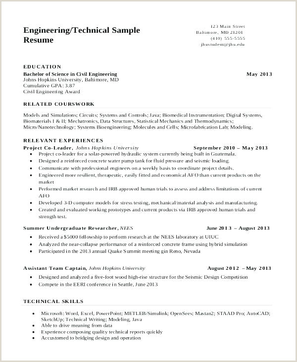 Fresher Java Resume Format Filetype Doc Resume Template Doc Free Resume Google Doc Templates