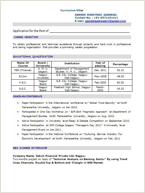 Fresher Resume format B.com Custom Term Paper Help Good Place Essay Essay Writing