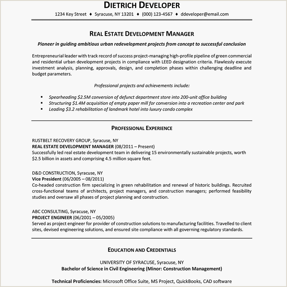 Fresher Resume Format B.com What To Include In A Resume Career Highlights Section