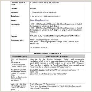 Fresher Resume Format Ba Mba Finance Resume Sample Pdf New Mba Resume Sample Pdf
