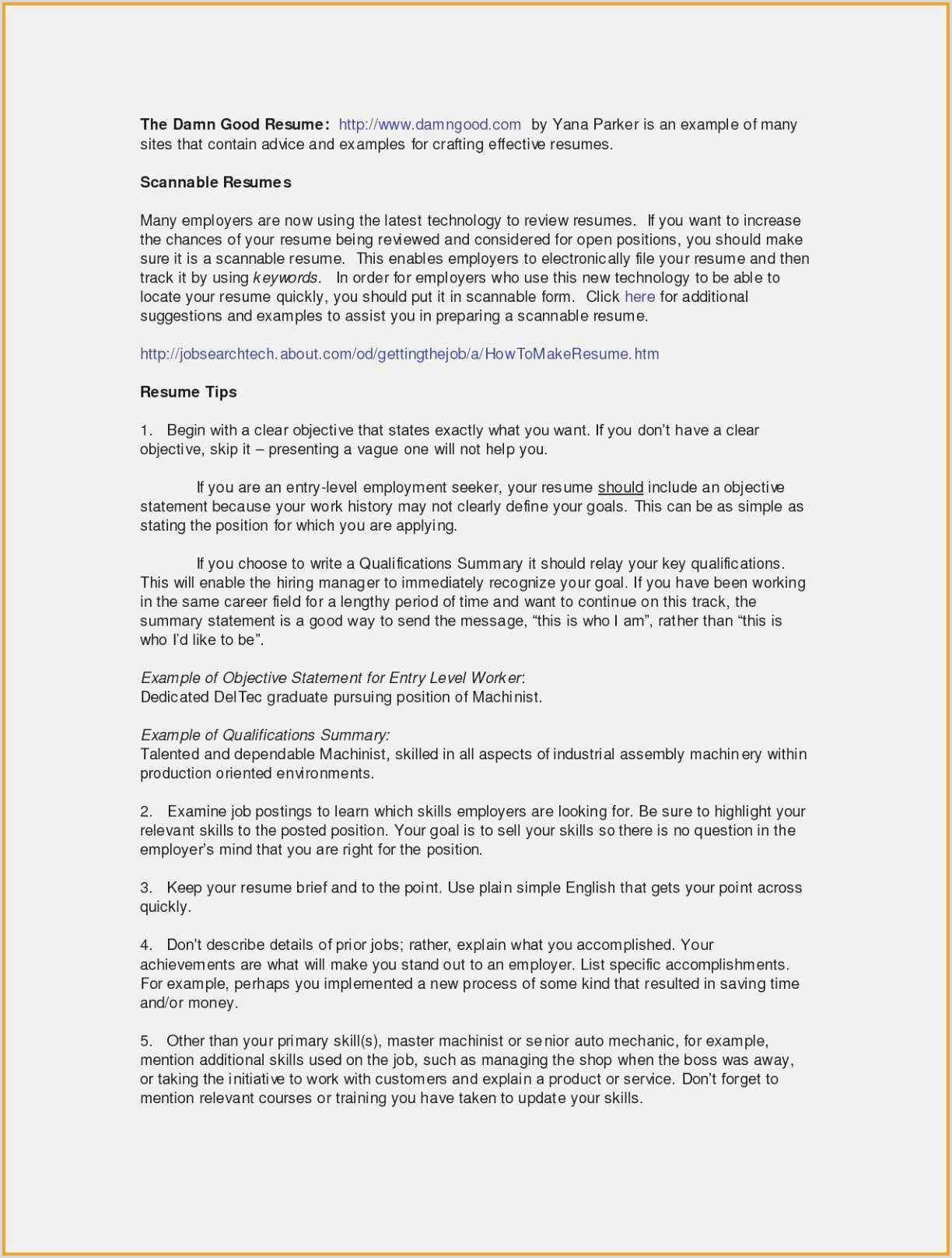 Fresher Resume format Bba Harvard Business School Resume Template Lovely Harvard