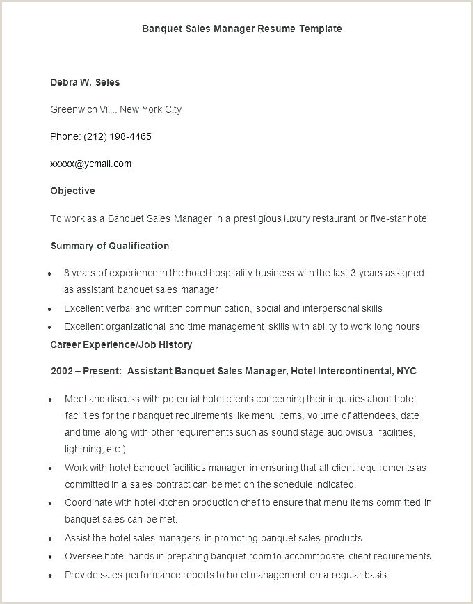 Fresher Resume format Computer Science Engineers Simple Resume format Free Download In Ms Word Sample Resumes