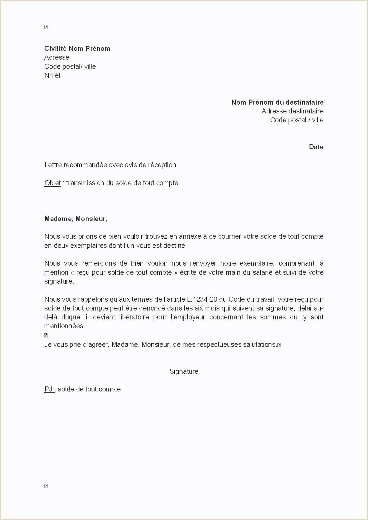 Fresher Resume format Doc Download Cv Educateur Sportif Unique Resume format for Freshers
