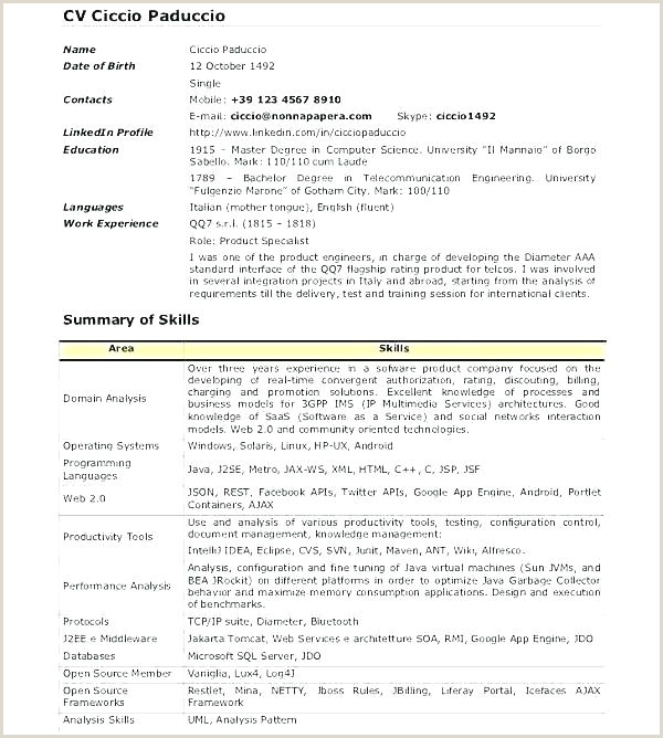 Fresher Resume format Download Free Web Developer Resume Template Download Free Specialization C