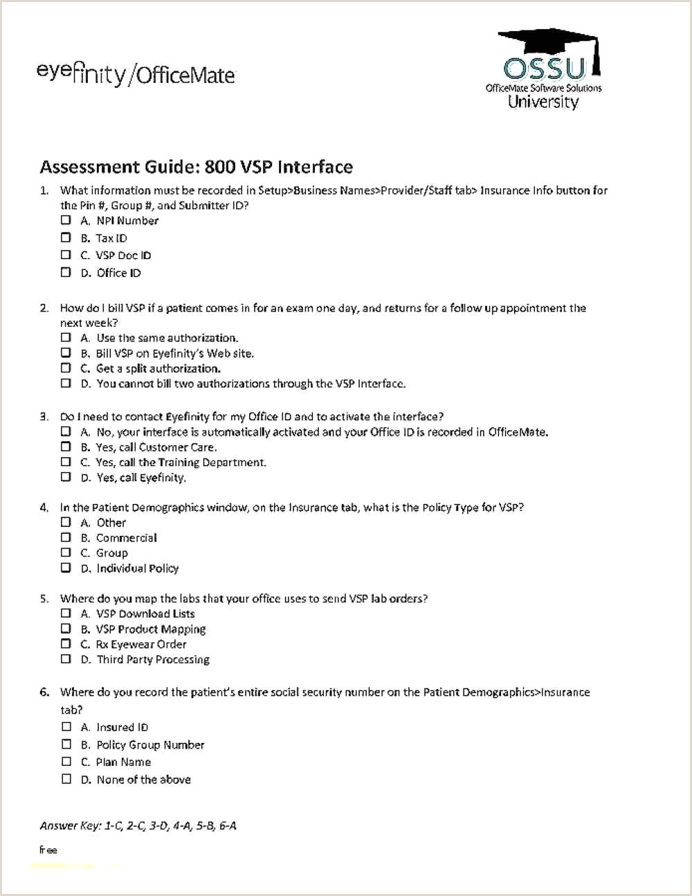 Fresher Resume Format Download In Ms Word 2007 Professional Resume Formats Free Download Biodata Format
