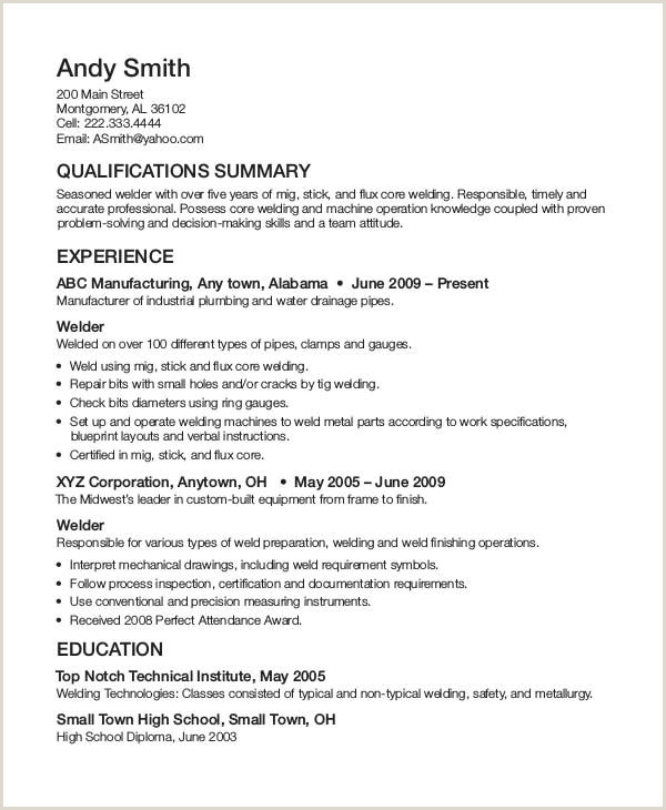 Fresher Resume format Download In Ms Word Free Download Free Resume 600 730 Resume format for Job