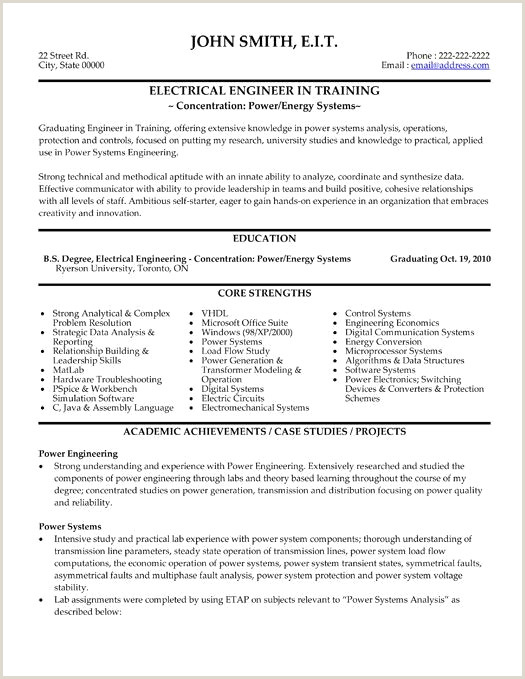 Fresher Resume format Download In Ms Word Pdf Limited Excellent Resume format for Freshers Pdf Resume Design