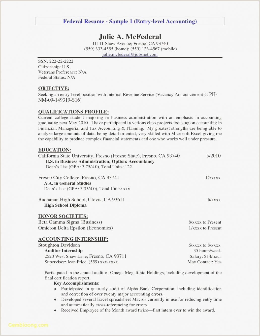 Fresher Resume Format Electrical Engineer Cover Letter De Shaw Exclusive Entry Level Examples Elegant