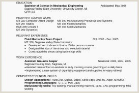 Fresher Resume format Electrical Engineer Electrical Engineering Student Resume Sample Electrical