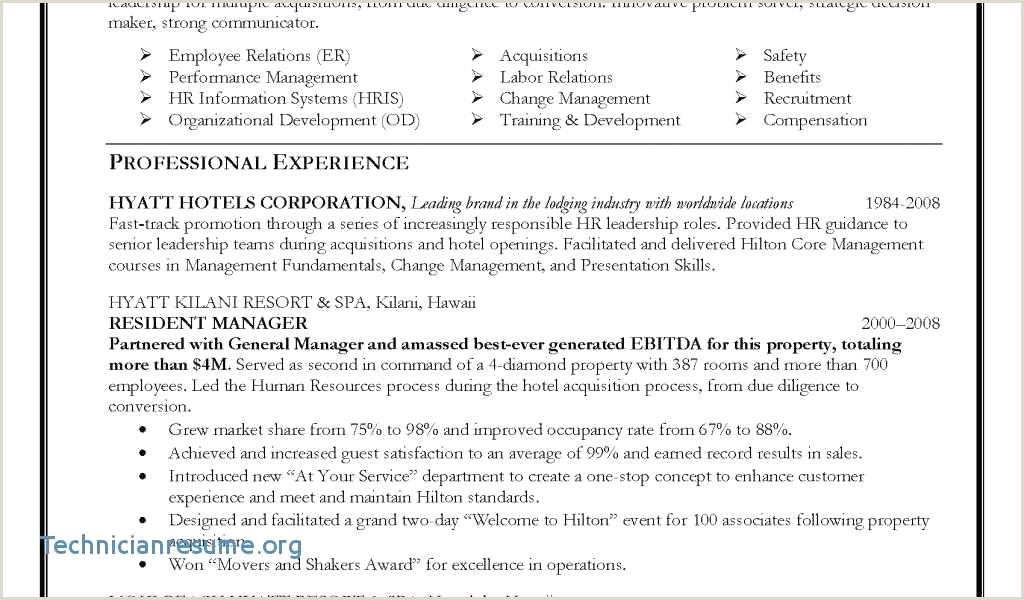Fresher Resume Format For B.sc Modele Simple Cv Exemple Inspirational Best Resume Model For