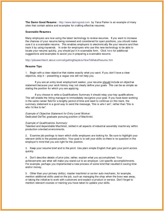 Fresher Resume format for B.tech Civil Civil Engineer Objective Resume Eymir Mouldings Co for