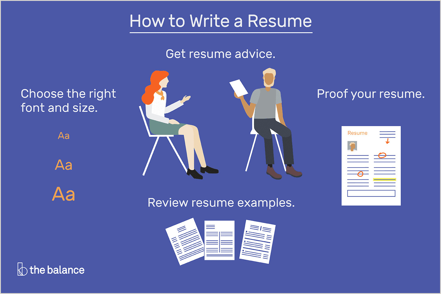 Fresher Resume format for B.tech Ece Download How to Write A Resume that Will Get You An Interview