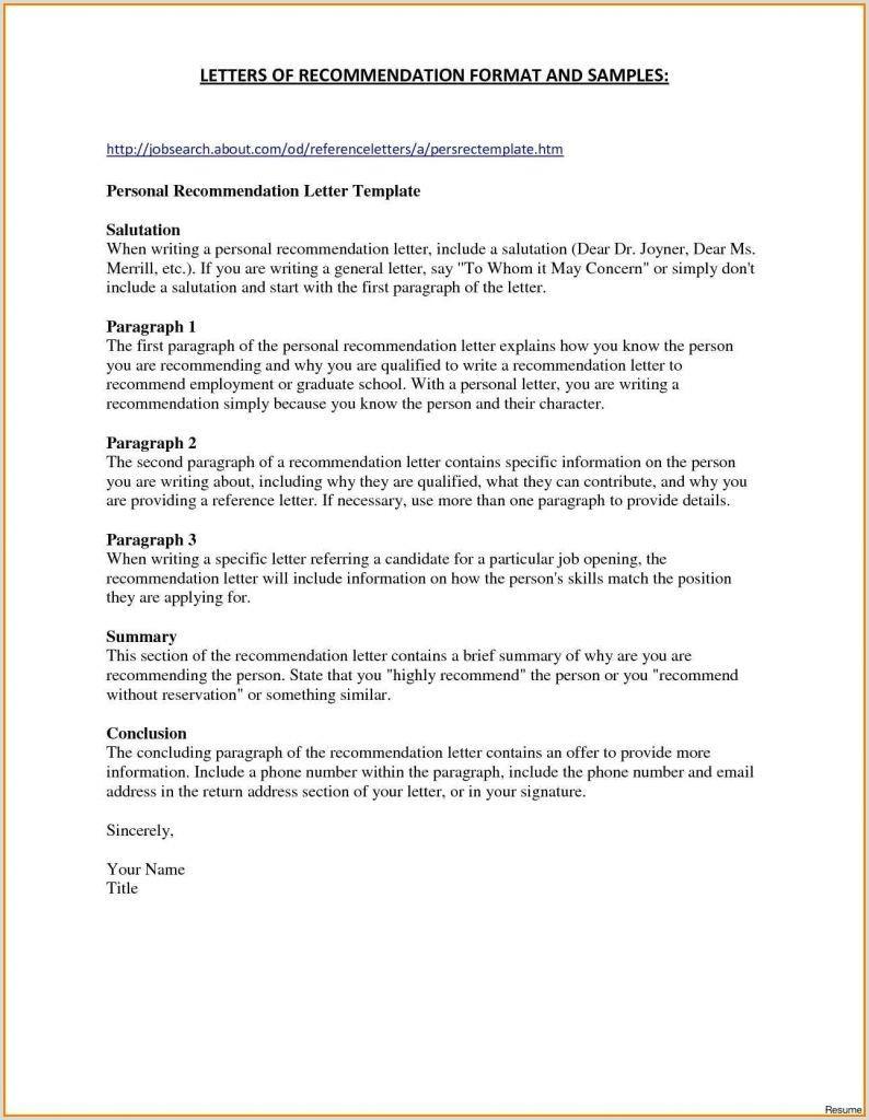 Fresher Resume Format For Bank Job Cv Format For Freshers In Bangladesh Luxus Resume Job