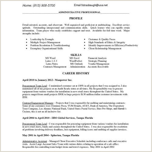 Fresher Resume format for Bank Job Resumes format for Freshers Sample Resume format for