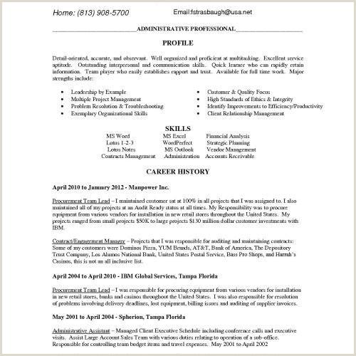 Fresher Resume Format For Bank Job Resumes Format For Freshers Sample Resume Format For