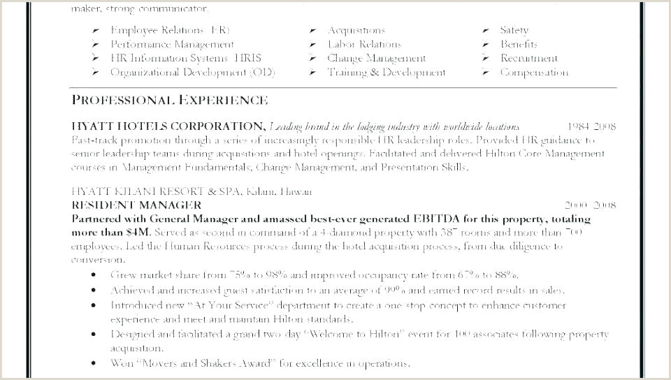 Fresher Resume format for Banking Puter Science Fresher Resume Template Data Latex