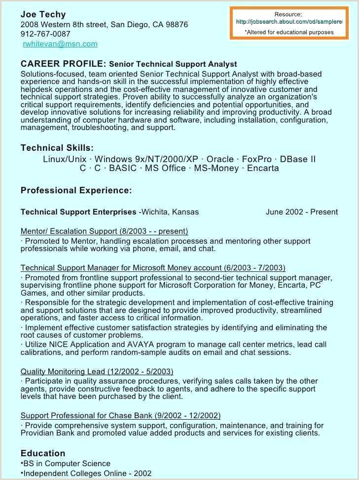 Fresher Resume format for Banking Sample Resume for Fresher Graduate Examples Amazing Sample