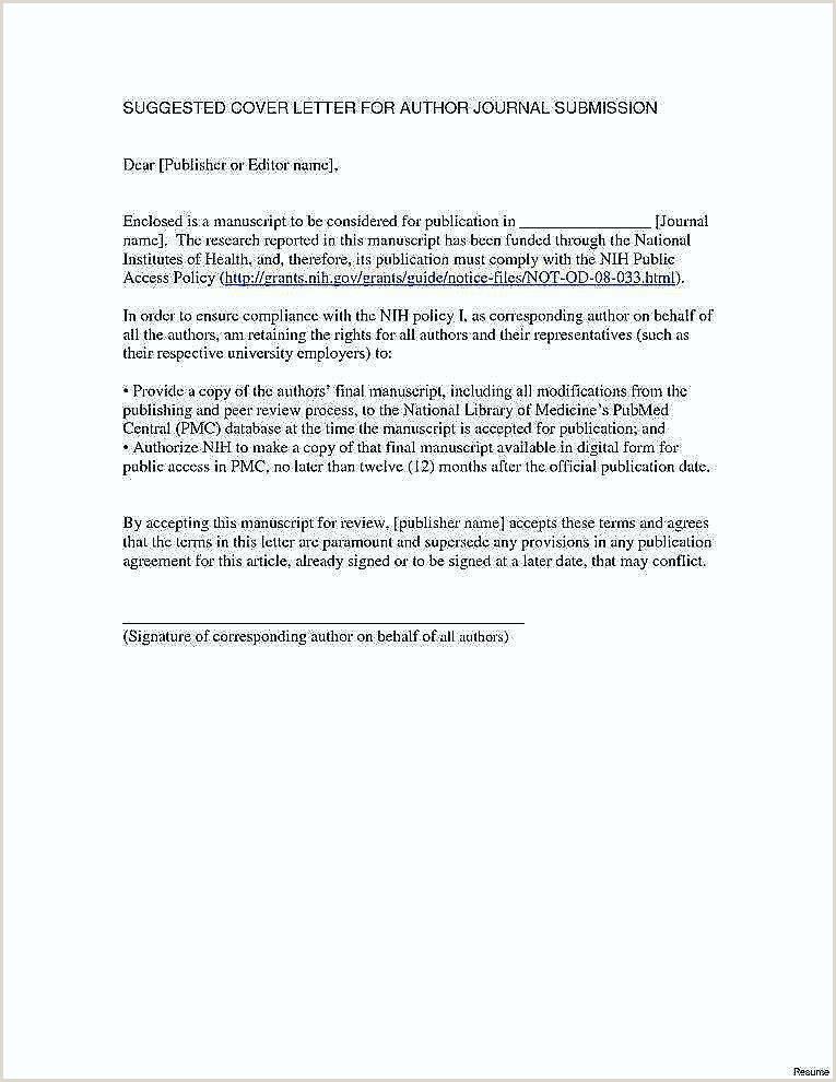 Fresher Resume Format For Bcom Statistician Cover Letter Best 53 Inspirational Stock Resume