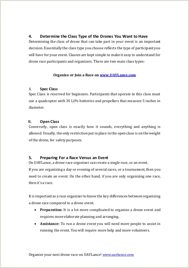 Fresher Resume format for Bpo Bpo Resume Templates 35 Free Samples Examples format