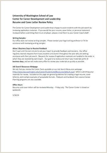 Fresher Resume format for Bpo Jobs Call Center Resume Samples Template for Customer Service