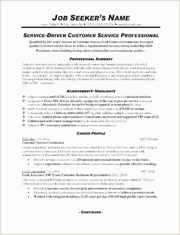 Fresher Resume format for Bpo Jobs Inspirational Resume format for Bpo Jobs for Freshers