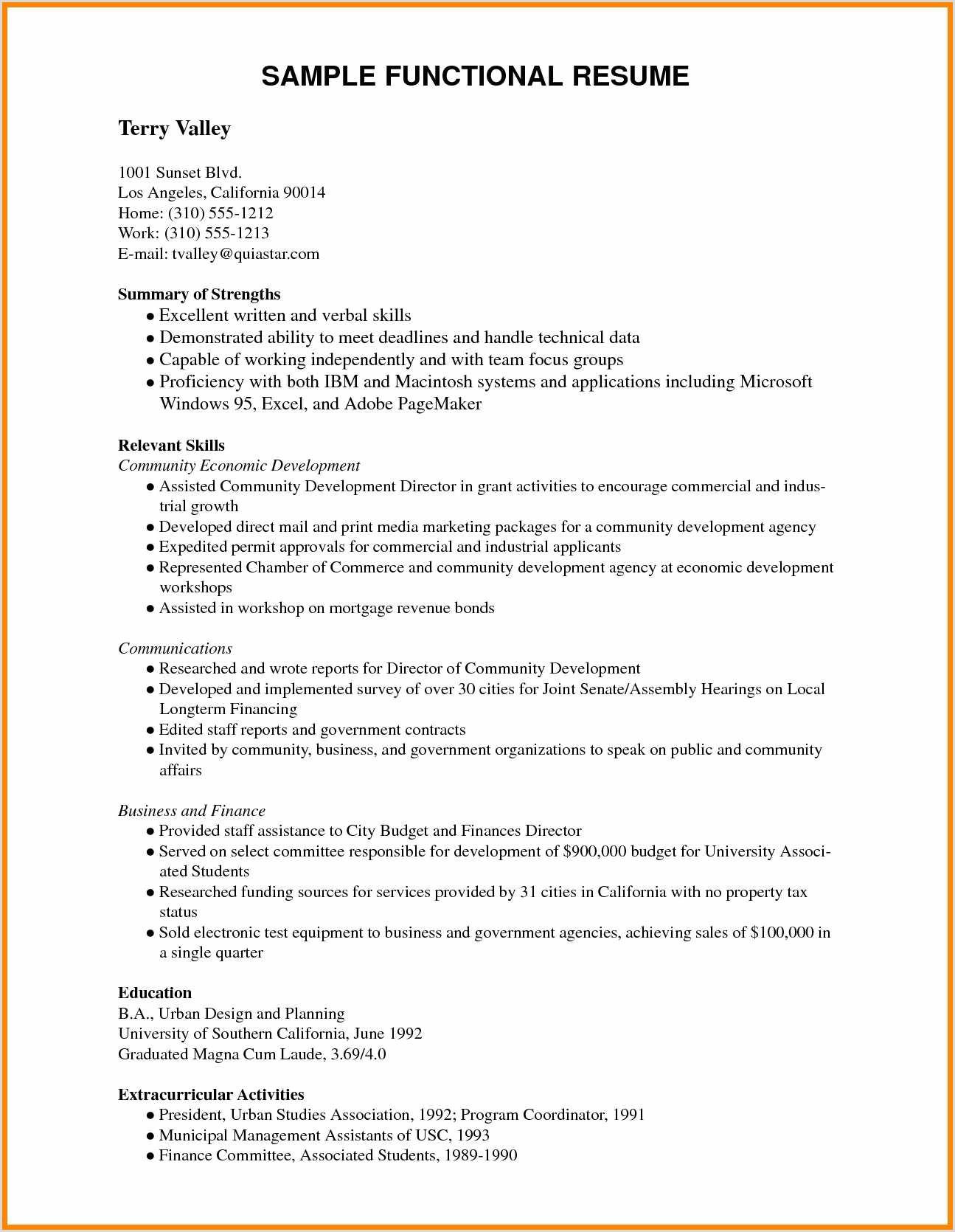 Fresher Resume Format For Bpo Jobs Resume Format For Call Center Job Pdf Zoroaggs