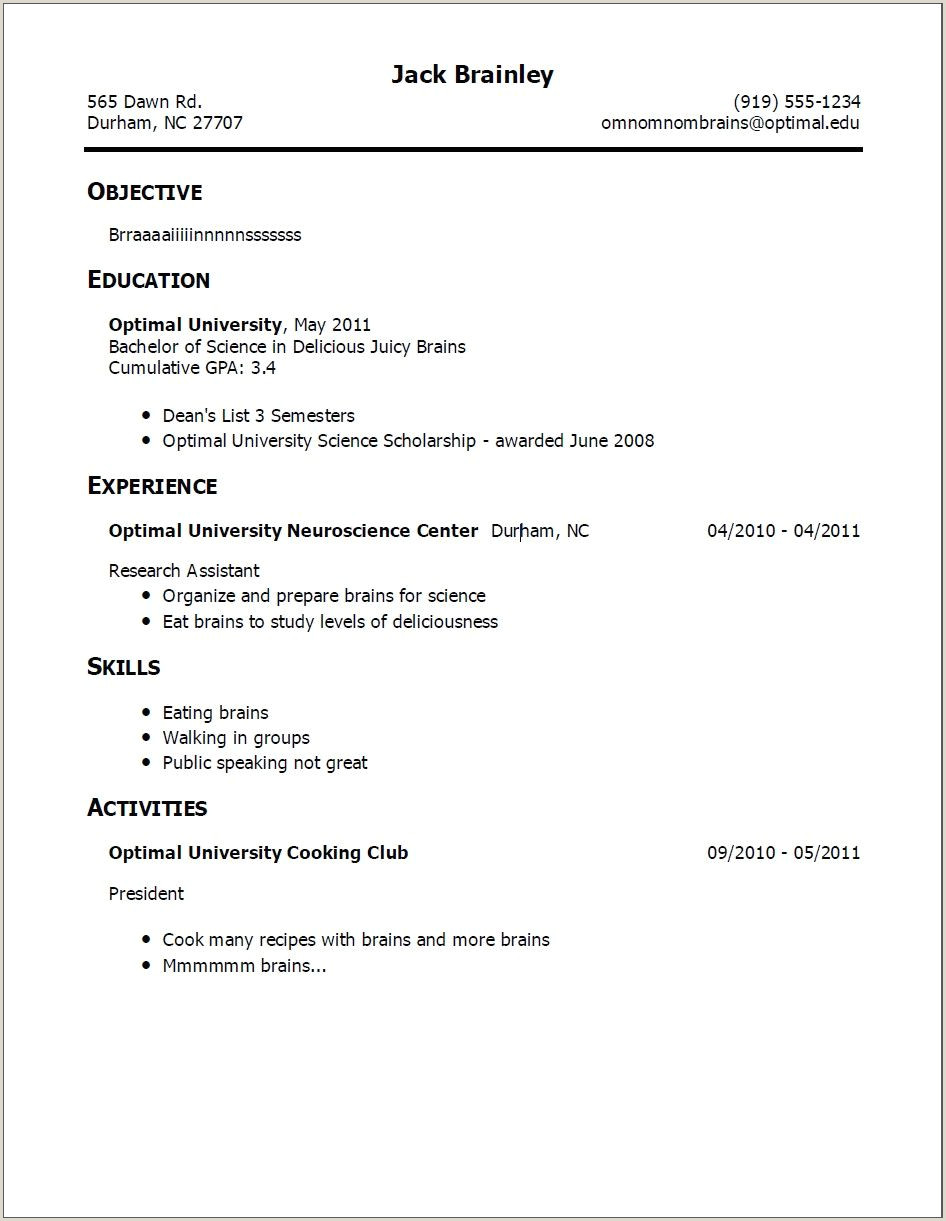 Fresher Resume format for Bpo Rose Glen north Dakota ⁓ Try these Sample Resume for Bpo