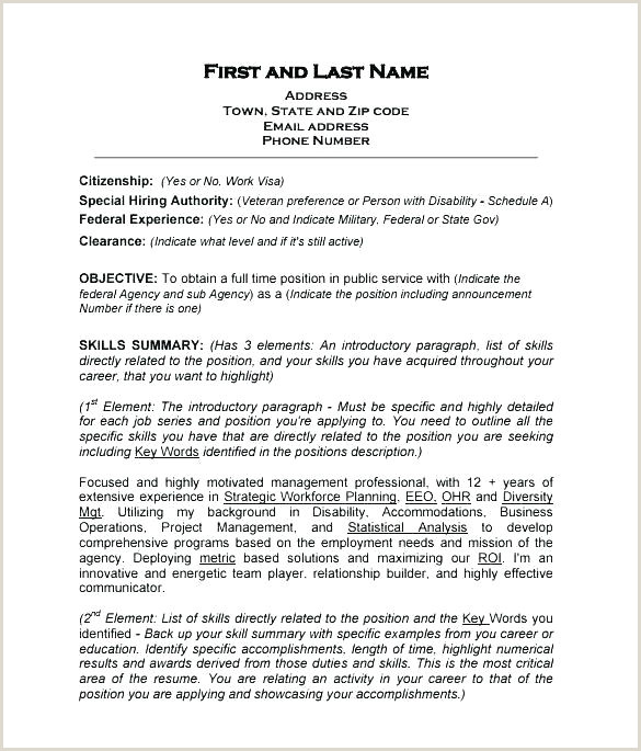 Fresher Resume format for Bpo Sample Resume for Freshers Pdf – Englishor