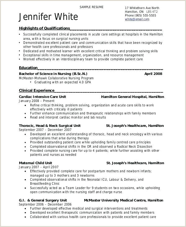 Fresher Resume Format For Bsc Chemistry Fresher Resume Format Template Download Cv Uk Curriculum