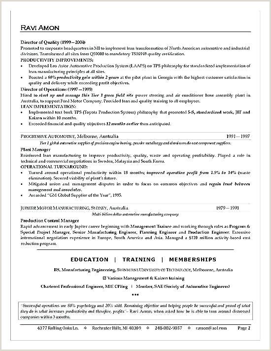 Fresher Resume format for Business Development Business Template Administration Analyst Resume Cv Uk