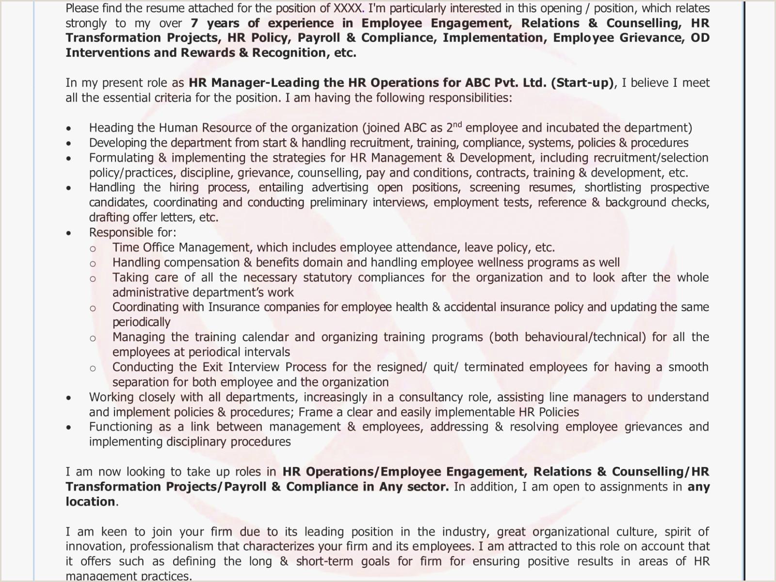 Fresher Resume Format For Cabin Crew Cover Letter Civil Engineer Resume Sample Pdf New Fresher